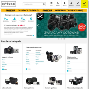 www.cyfrowe.pl